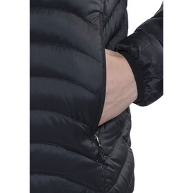 Marmot Tullus Jas Heren, black